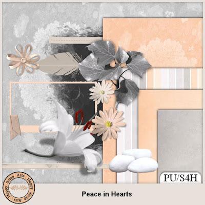 https://1.bp.blogspot.com/-ysX6f5Cq5_s/XoXZd3dr-II/AAAAAAACTU0/KdgTj91V5VswQWeH7oct0QXsdbxKtMGOQCLcBGAsYHQ/s400/HSA_PeaceinHearts_pv.jpg