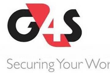 Lowongan PT. G4S Cash Service Pekanbaru Desember 2018