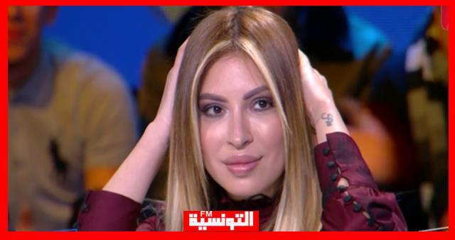 الحكم بسجن مريم الدباغ..التفاصيل