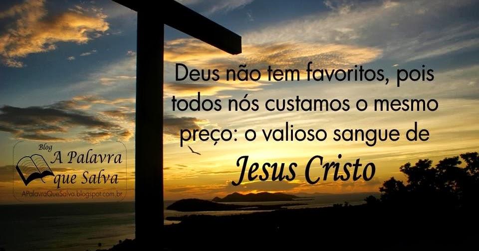 Mensagem De Encorajamento De Deus: A Palavra Que Salva!: A Graça De Deus