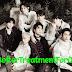 Fans de GOT7 exigen a la empresa JYP un mejor trato para ellos.