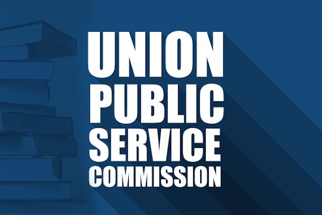 UPSC PRELIMS PREVIOUS YEAR QUESTION PAPERS WITH ANSWERS FREE DOWNLOAD