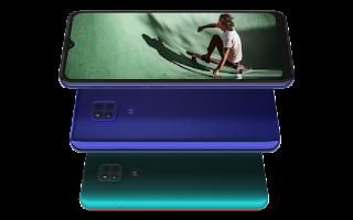 motorola-officially-unveils-latest-moto-g9-smartphone