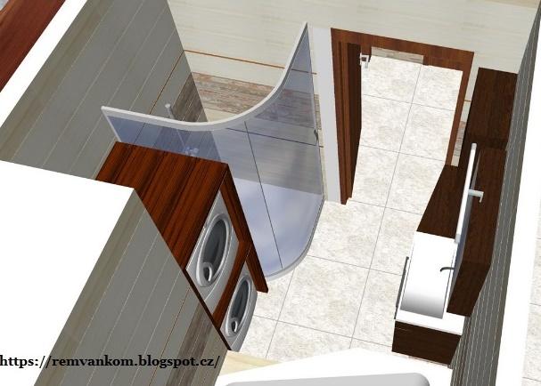 Капитальный ремонт трехкомнатной квартиры своими силами