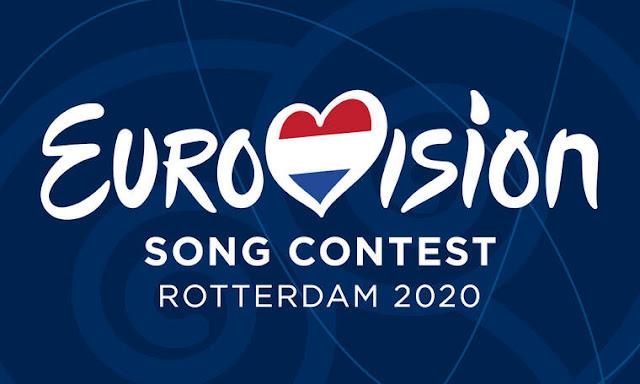 EUROVISION 2020 - Ο ΚΟΡΟΝΟΪΟΣ ΑΠΕΙΛΕΙ ΤΗΝ ΔΙΕΞΑΓΩΓΗ ΤΗΣ ΔΙΩΡΓΑΝΩΣΗΣ?