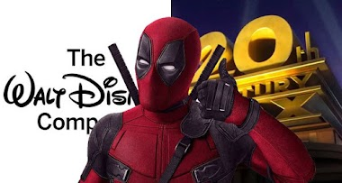 Deadpool 3 Is Currently In Development At Marvel Studios - Ryan Reynolds Confirms.