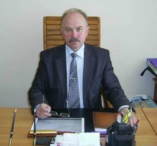 Декларація про доходи депутата Курганського Олександра за 2015 рік