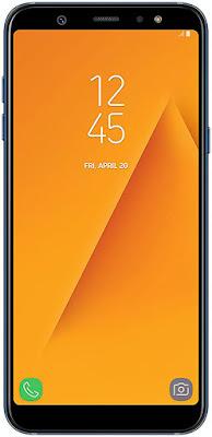 5G mobile vivo