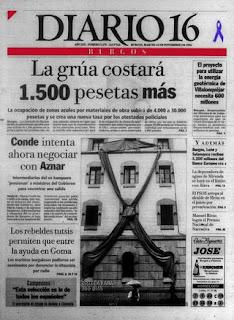 https://issuu.com/sanpedro/docs/diario16burgos2577