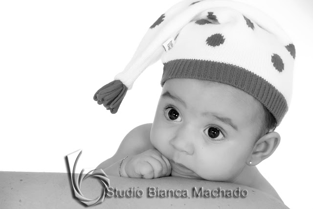 fotos fofas bebes