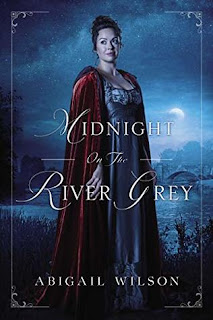 https://www.goodreads.com/book/show/42800656-midnight-on-the-river-grey