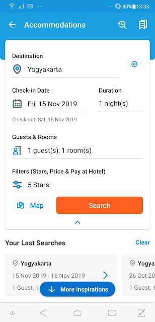 hotel-bintang-lima-di-yogyakarta-traveloka