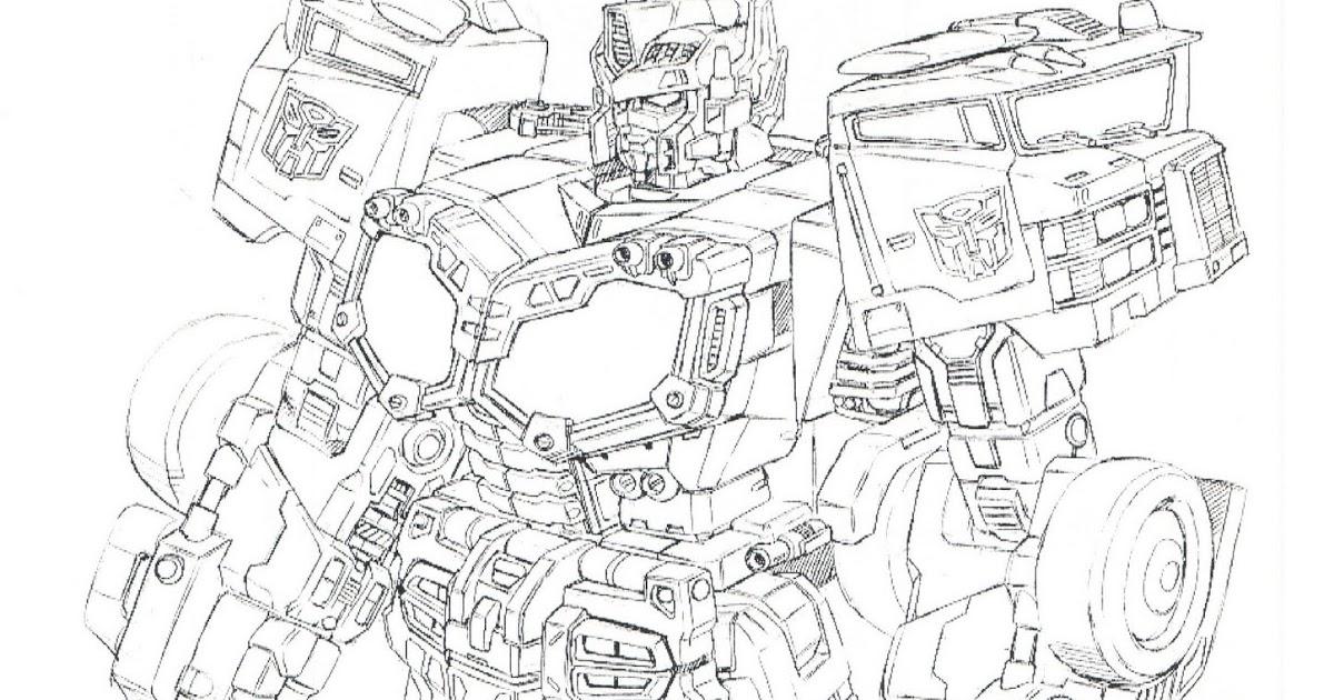 TF RAW!!!! Transformers Media Archive: Galaxy Force Design