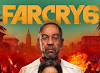 تحميل لعبة Far Cry 6 كاملة مجانا للكمبيوتر مع الكراك CPY