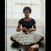 """[News]Ingrid Silva e Globo Livros iniciam pré-venda de """"A sapatilha que mudou meu mundo"""""""