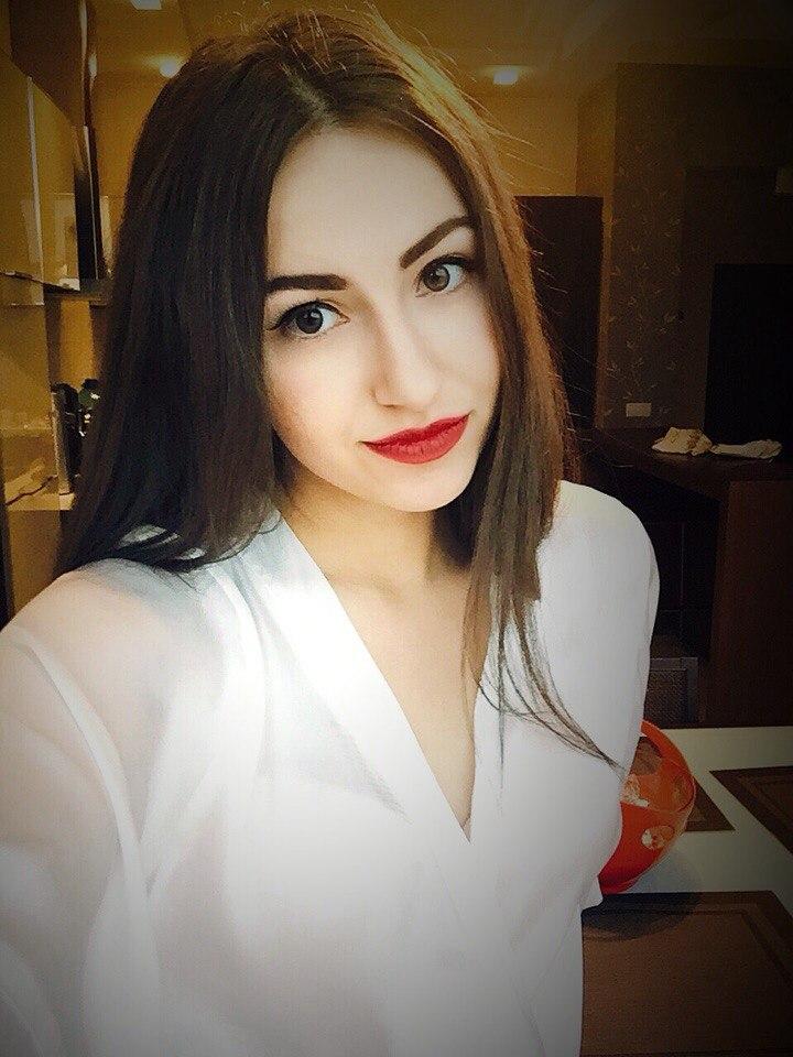 украинские девушки знакомств сайт