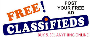 Free ad Posting Site in Kolkata
