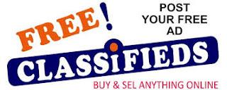 Free ad Posting Site in Kolkata