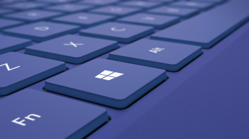 Wajib Tahu - 20 Shortcut Keyboard di Windows 10