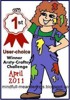 Copy+of+artsy craftsy user choice 1