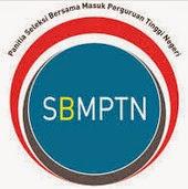 Info Pendaftaran Online Jalur SBMPTN/SNMPTN/SPMB/PMB 2018-2019