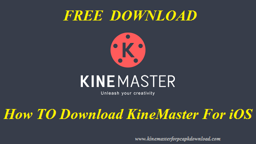 Kinemaster Effect Pack Free Download