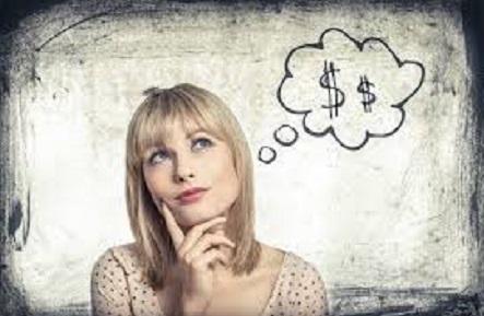 10 Claves Para Vender Mejor y Ganar Más Dinero