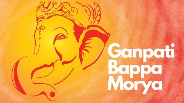 Ganesh-Chaturthi-Festival