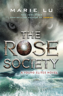 https://www.penguinrandomhouse.com/books/315558/the-rose-society-by-marie-lu/