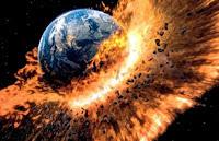 Επιστήμονες προειδοποιούν: ΈΡΧΕΤΑΙ ΤΟ ΤΕΛΟΣ! Πρέπει να εγκαταλείψουμε τη Γη!