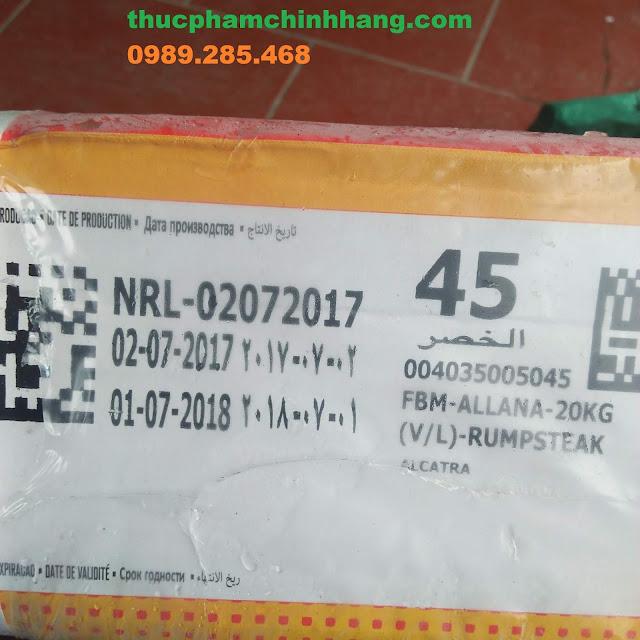 phan-phoi-thit-trau-dong-lanh-nhap-khau