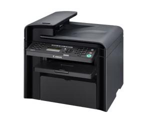Canon i-SENSYS MF4450 Driver Printer Download