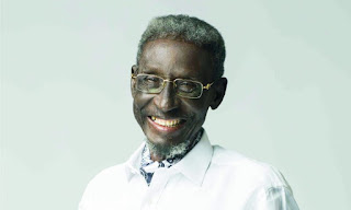 News: Sadiq Daba - Veteran actor's cancer is in remission