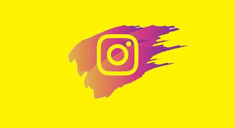 Cara Mengaktifkan Mode Gelap Instagram di HP Oppo