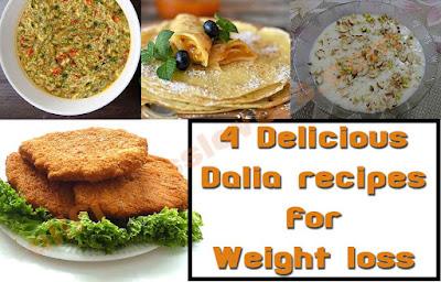 4-Delicious-dalia-recipes-for-weight-loss