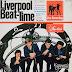 VA - Liverpool Beat-Time Im Star Club Hamburg