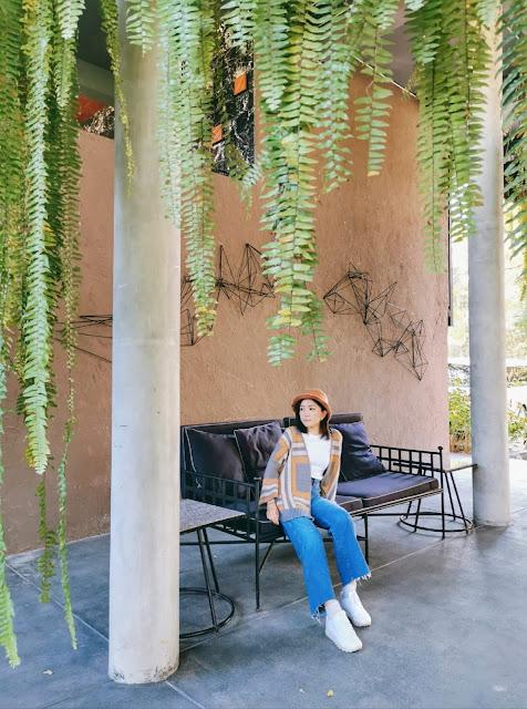 Northern Thailand Chiang Mai Pai Mae Hong Son trip malaysian travel blogger cestlajez