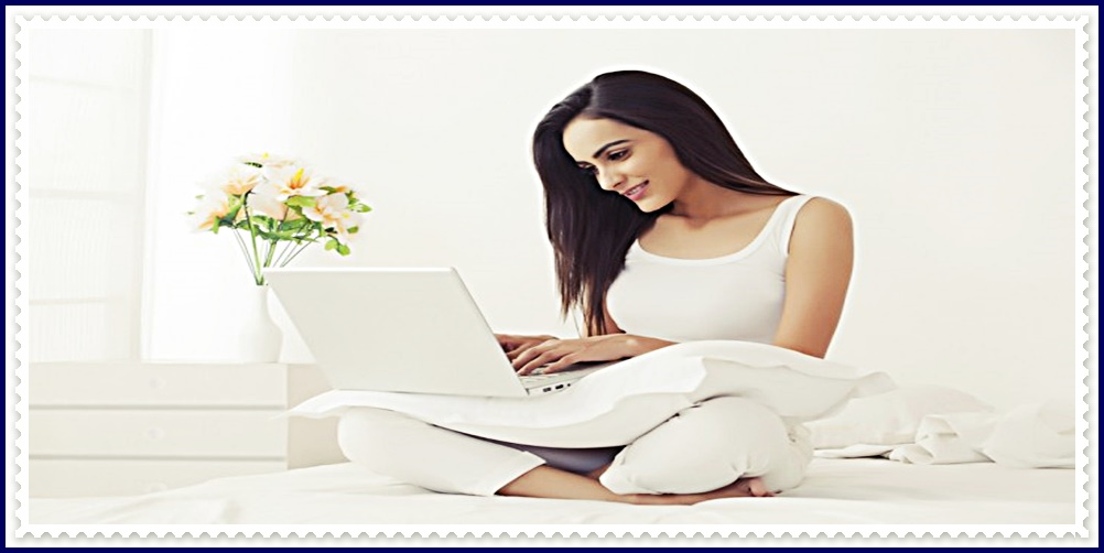 С чего новичку начать карьеру в интернете?