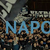 Live broadcast and watch the Barcelona and Naples match