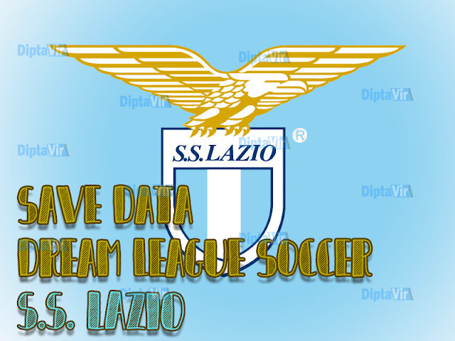 save-data-dls-lazio-2020-2021