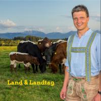 Land & Landtag