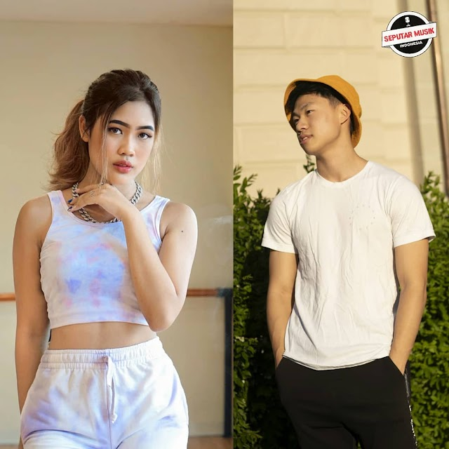 """Thomas Ng umumkan jadwal perilisan single """"Stay"""" kolaborasi dengan Annisya"""
