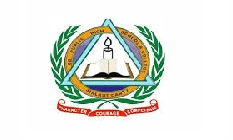 Latest Jobs in Cantt Public School Sanjwal Cantt 2021- Female Teacher
