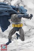 MAFEX Batman (Batman: Hush) 39