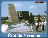 http://expo67-fr.blogspot.ca/p/le-pavillon-de-letat-du-vermont.html