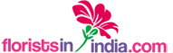 Florists in India Customer Care Number