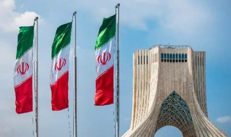 Nuclear crisis: Iran will not be allowed to inspect nuclear sites if the US does not lift the ban.