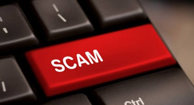 New Scam Alert: Investment Platform scam, How to identify and prevent them