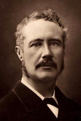 http://en.wikipedia.org/wiki/Charles_George_Gordon#mediaviewer/File:Charles_George_Gordon_by_Freres.jpg