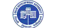 DDA Recruitment 2020 Apply Online: 629 Patwari Other Posts Recruit | dda.org.in,,DDA Recruitment in hindi ,DDA job on gkguru sarkari naukri in hindi website,sarkari naukri in hindi